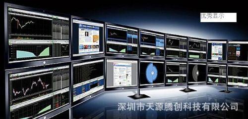 供应电商客服零终端安全易用的NComputingL250