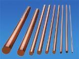 电极材料C5191磷铜棒 4.5 5.5 6.5