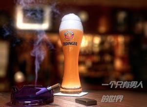 啤酒进口全套代理|成都啤酒进口报关行|喜力啤酒进口清关