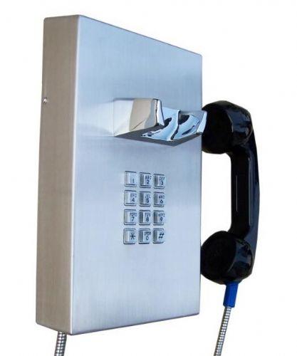 嵌入式电话机、药厂专用电话、制药车间专用电话