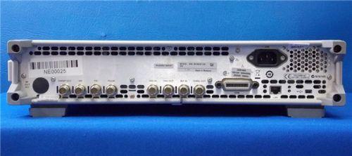 回收Agilent ESG-A 信号发生器 收购二手信号发生器