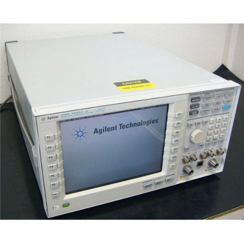 R&SCMU200手机综合测试仪回收|蓝牙综合测试仪回收