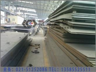 X65管线钢X70管线钢代理批发