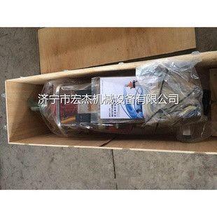 矿用MQT-120/2.7型气动支腿式锚杆钻机价格低?