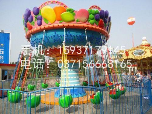 郑州妙幻谷游乐设备有限公司的形象照片