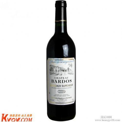 新西兰红酒首次进口企业备案,红酒企业备案办理处