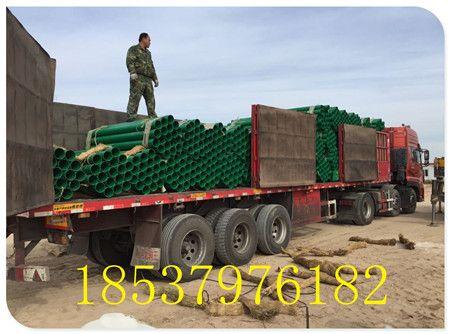 鄂州供应高速公路防护网 防撞波形护栏 护栏板厂家