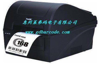 博思得POSTEK C168小型条码标签打印机