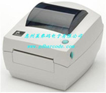 斑马Zebra GK888T条码标签打印机