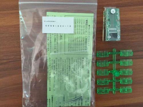 yokowo连接器CCNS-050-12