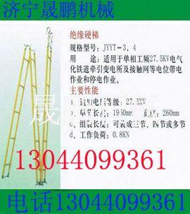 梯车车轮 梯车配件