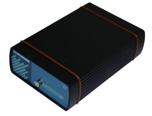 紫外~可见光谱仪 COMN-4000