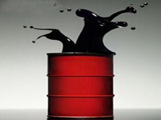 东盟油,现货原油加盟招商