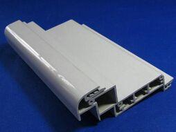 PVC型材生产工艺质量