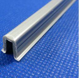 ABS挤出型材品质高质量佳