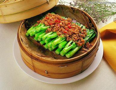 蒸菜培训加盟,湖南蒸菜的做法
