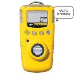 [R10便携式气体检测报警仪]厂家 参数