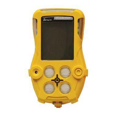 国产复合式气体检测仪R40四合一报警仪