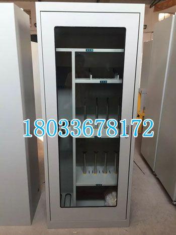 2000*800*450普通工具柜智能型工具柜 安全工具柜最新报