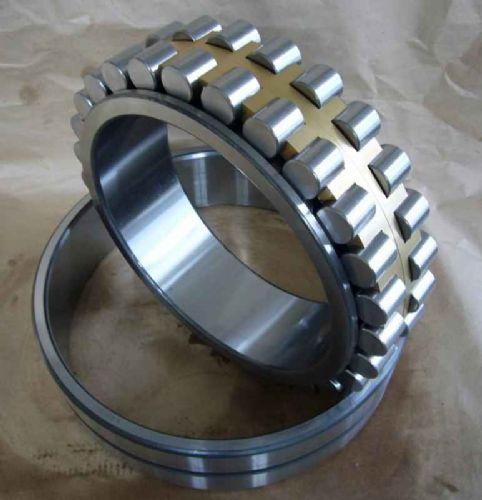 洛阳圆柱滚子轴承生产厂家