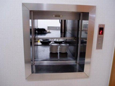 深圳传菜电梯,深圳杂物电梯,深圳餐梯食梯