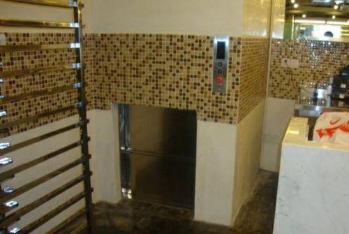惠州传菜电梯,惠州杂物电梯,惠州餐梯食梯