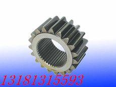 供应太阳轮N1503-1