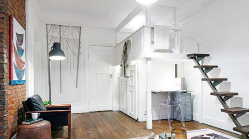 郑州厨房装修如何从设计出发清除隐患?