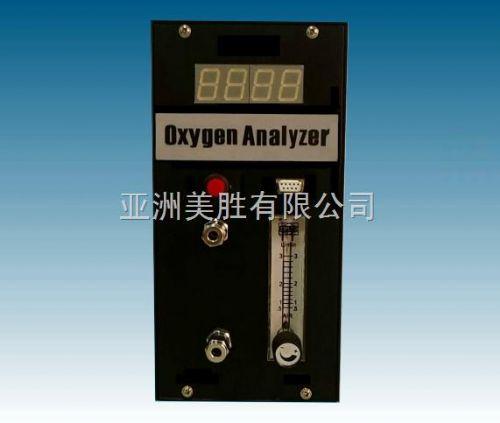 熔点仪熔点测定实验操作步骤