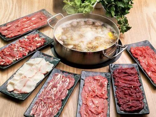 牛肉火锅店加盟是小本创业的佳途径