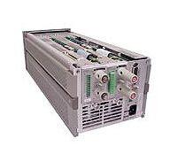 全球找货Agilent N3301A直流电子负载主机