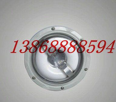 NFC9176免维护节能无极灯-吸顶式40W无极荧光灯