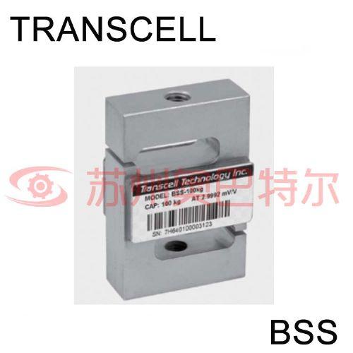 BSA-S型称重传感器机器人手臂夹紧力