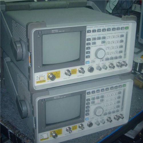深圳高价回收手机综合测试仪| 二手仪器仪表回收