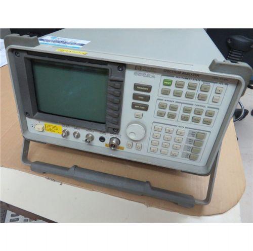 Agilent 8562A回收 频谱分析仪回收