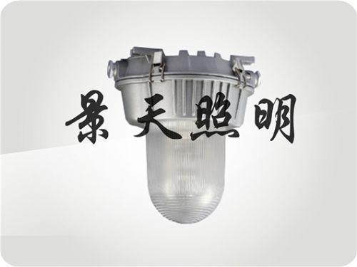 海洋王NFC9180-N70-AC220-220V(AC)