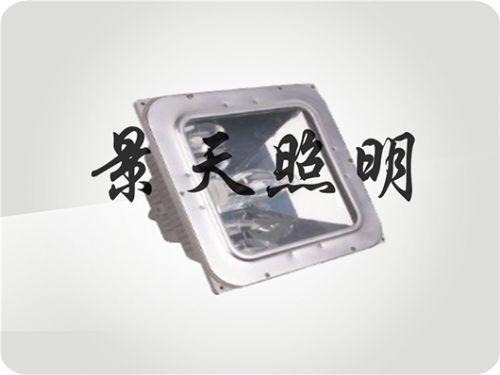 NFC9100-J150-AC220V,IP65,WF2低顶灯