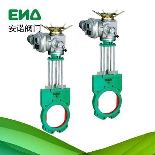 浆液阀 电动浆液阀 电动不锈钢浆液阀 厂家直销