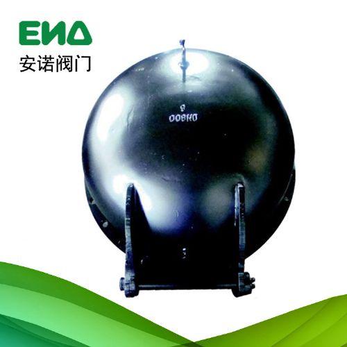 FPM浮箱拍门 不锈钢浮箱式拍门 厂家直销