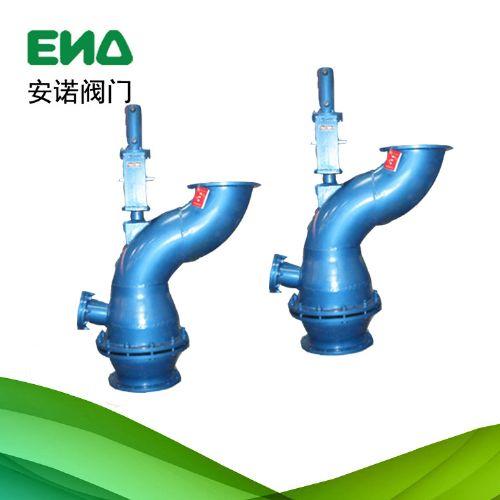 均匀放散阀 液压传动均匀放散阀 品质货源