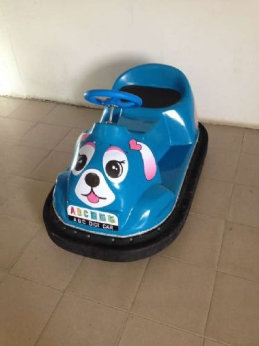 电瓶碰碰车,毛绒玩具车,电动玩具动物车,儿童电瓶车厂家、飞碟碰碰