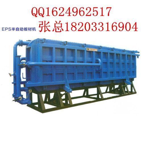 沈阳苯板机械生产厂家