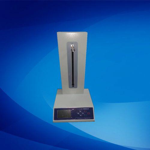 材料表面镀膜提拉实验仪的价格