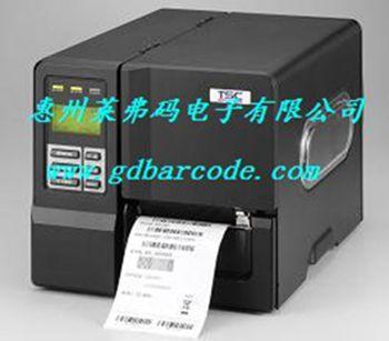 半导体TSC B-300条码打印机