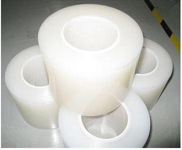 低粘透明无留胶保护膜 不残留胶保护膜