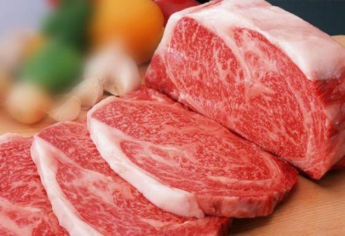 冷冻牛肉 进口牛肉批发 冷冻牛肉批发厂家