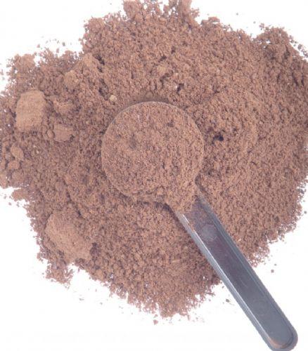 绿克食品厂家供应三合一奶茶粉咖啡粉固体饮料