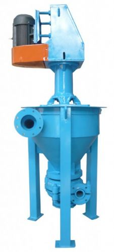 河北泡沫泵RV
