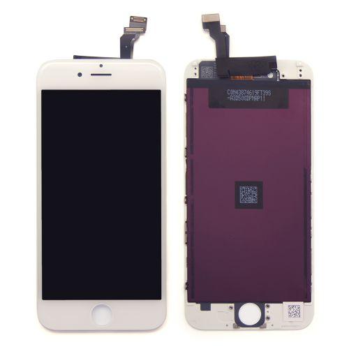 苹果6液晶总成 iPhone6 lcd