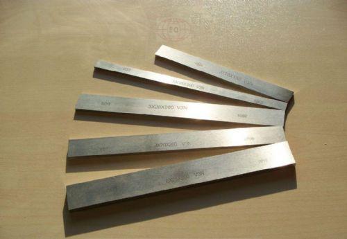 销售东莞三箭00Cr17Ni14Mo2不锈钢板,超低碳钢